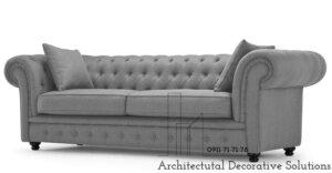 sofa-bang-230n