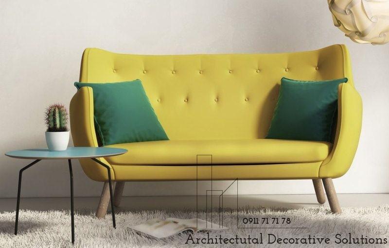 sofa-bang-232n