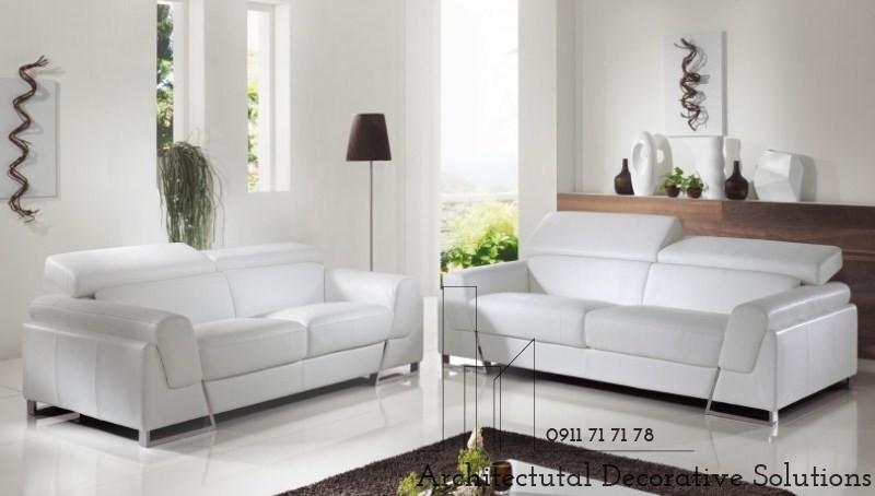 sofa-bang-235n