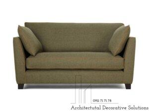 sofa-bang-238n