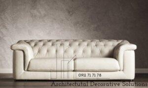 sofa-bang-240n
