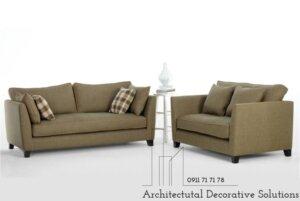 sofa-bang-242n