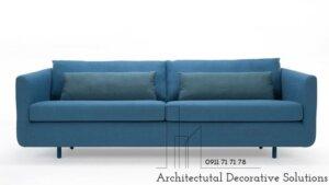 sofa-bang-243n