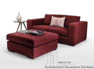 sofa-bang-245n