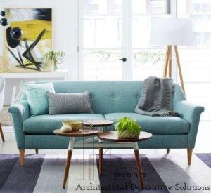 sofa-bang-248n