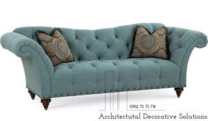 sofa-bang-250n