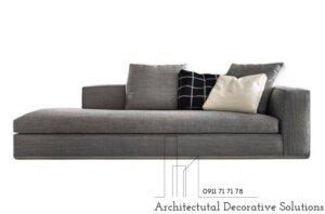 sofa-bang-252n