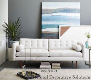 sofa-bang-255n
