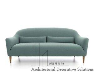 sofa-bang-257n