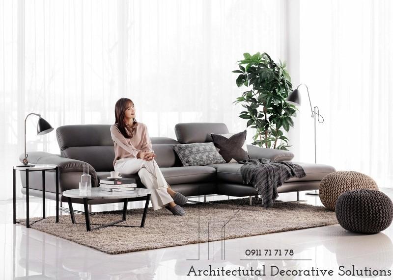 sofa-da-448n