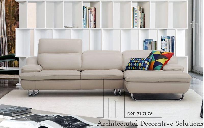 sofa-da-454n-5