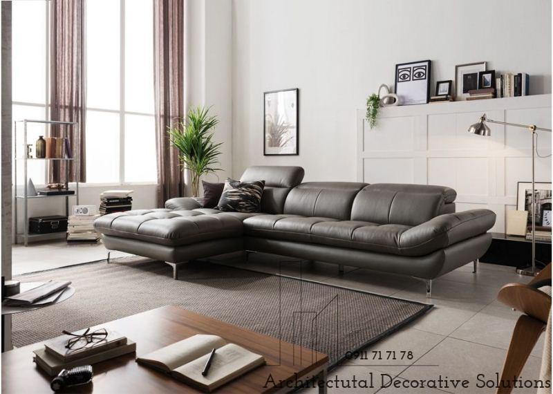 sofa-da-456n-5