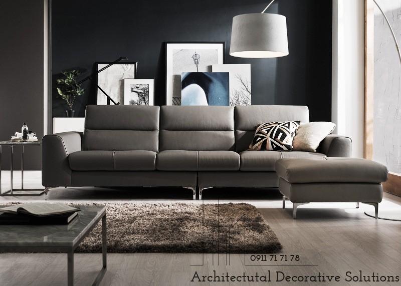 sofa-da-461n-6