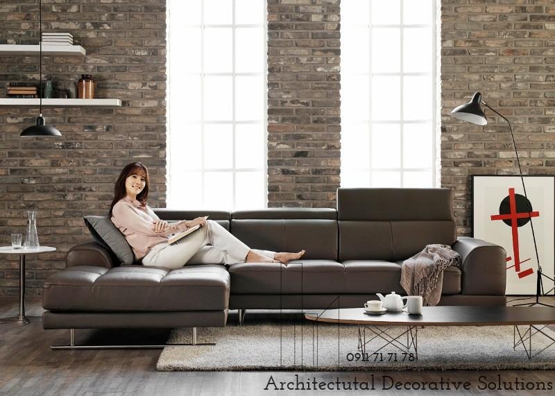 sofa-da-462n-1