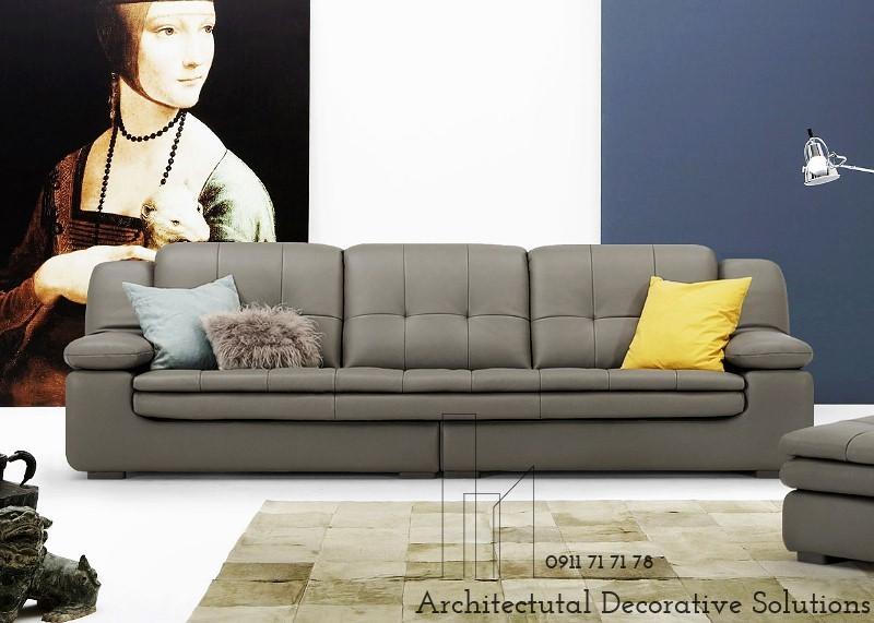sofa-da-479n-1