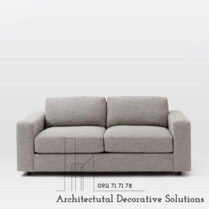 sofa-doi-601n