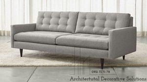 sofa-doi-614n-1