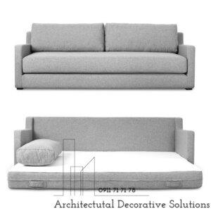 sofa-doi-625n