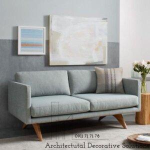 sofa-doi-626n