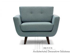 sofa-don-001n
