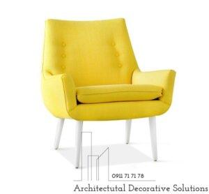 sofa-don-002n