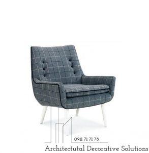 sofa-don-003n