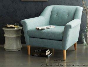 sofa-don-004n