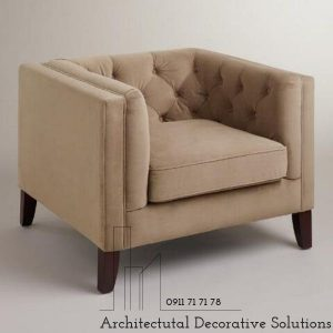 sofa-don-005n