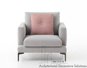 sofa-don-006n
