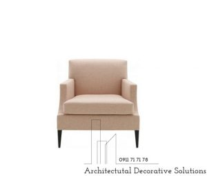 sofa-don-007n