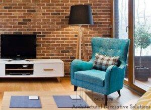 sofa-don-008n