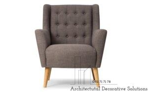 sofa-don-009n