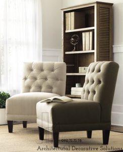 sofa-don-010n