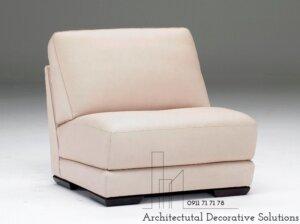 sofa-don-011n
