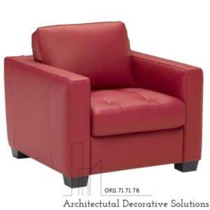 sofa-don-012n