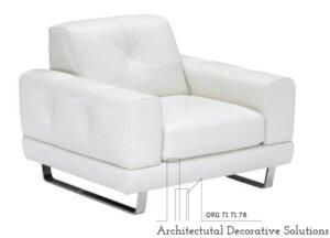 sofa-don-013n