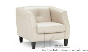 sofa-don-014n