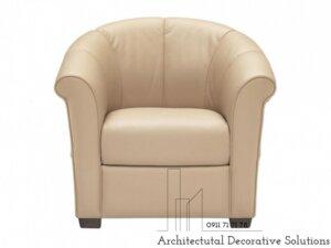 sofa-don-015n