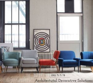sofa-don-016n