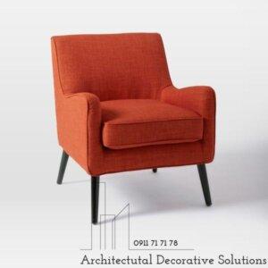 sofa-don-018n