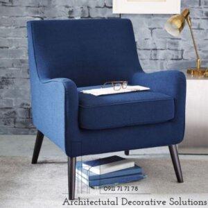 sofa-don-019n