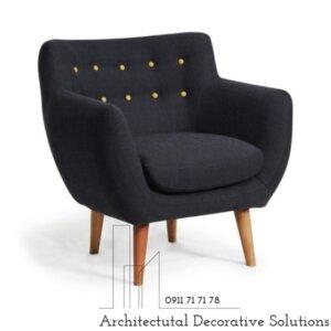 sofa-don-020n