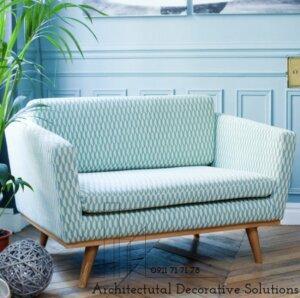 sofa-don-021n