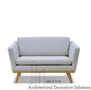 sofa-don-022n