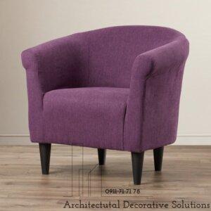 sofa-don-023n