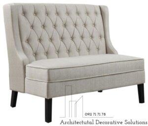 sofa-don-024n