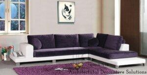 sofa-phong-khach-gia-re-329n