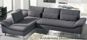sofa-phong-khach-gia-re-330n