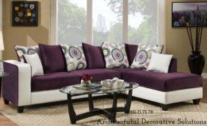sofa-phong-khach-gia-re-331n