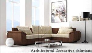 sofa-phong-khach-gia-re-333n